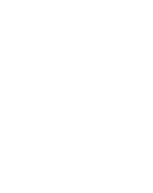 Medieval Combat Sport Finland – Info and news about medieval